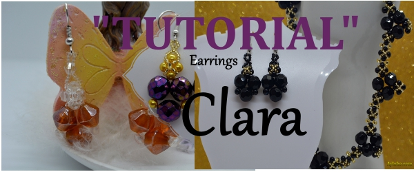 Clara-When-You-Love-What-You-Have-You-Have-Everything-Earrings-Tutorial-Aylake-
