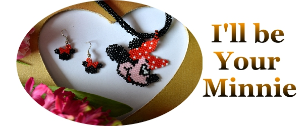 I'll-Be-Your-Minnie-Aren't-You-Sweet-Peyote-Necklace-Aylake