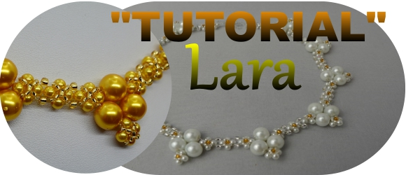 Lara-Fall-In-Love-With-Charming-Pearls-Necklace-Tutorial-Aylake