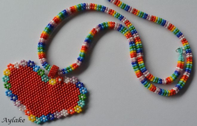 Love-Is-In-Air-I-Carry-Your-Heart-With-Me-Peyote-Tutorial-Aylake-2