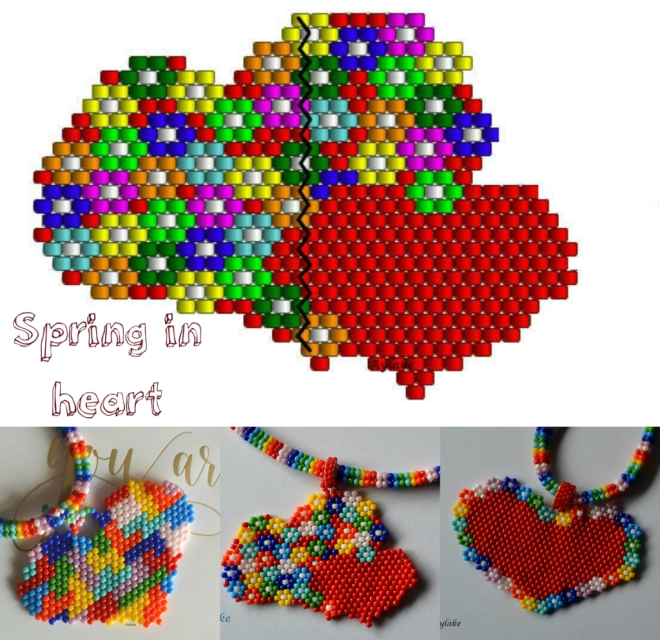 Love-Is-In-Air-I-Carry-Your-Heart-With-Me-Peyote-Tutorial-Aylake-3