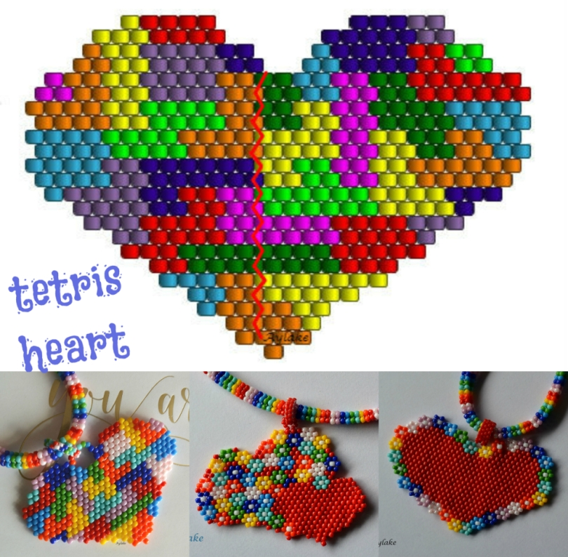 Love-Is-In-Air-I-Carry-Your-Heart-With-Me-Peyote-Tutorial-Aylake-5