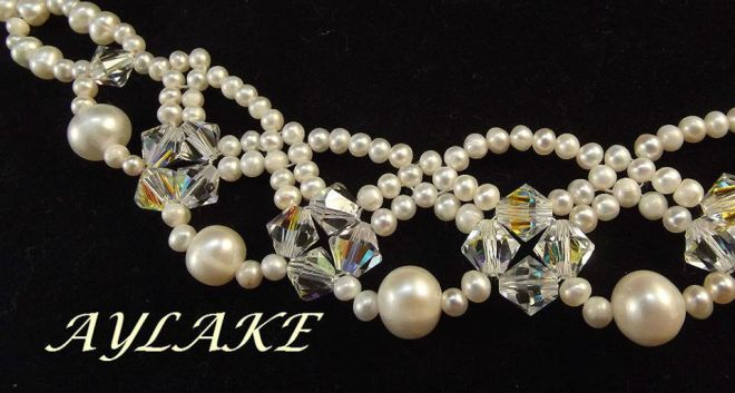 Tiny-Web-Every-Beaded-Necklace-Has-Its-Own-Story-To-Tell-Freshwater-Pearls-Simple-Tutorial-Aylake