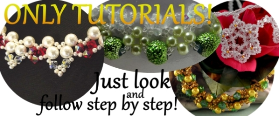 Beading-Tutorials-Don't-Wait-To-Try-Out-These-Free-Beaded-Patterns-Aylake