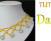 Daisy Lace Daisy Flowers Symbolizes Innocence Cheerfulness And Purity Aylake 1