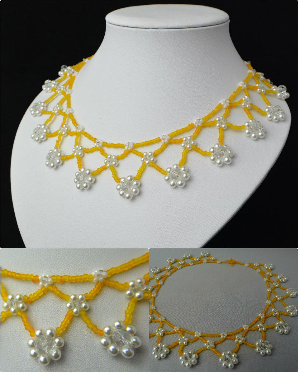 Daisy Lace Daisy Flowers Symbolizes Innocence Cheerfulness And Purity Aylake 5