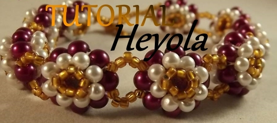 Heyola-Hey-My-Love-Here-Is-My-Flowers-For-You-Tutorial-Aylake