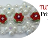 Princess-Of-The-Rose-Garden- I-Can-Be-Always-A-Princess-Inside-Bracelet-Tutorial-Aylake