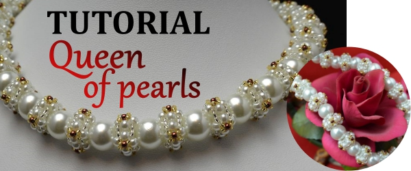 Queen-Of-Pearls-This-Pearl-Necklace-Is-Unstoppable-And-Unforgettable-Necklace-Tutorial-Aylake-5