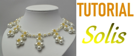Solis-Create-Your-Own-Sunshine-Necklace-Tutorial-Aylake