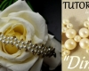 Dimond-Its-Hard-To-Be-A-Dimond-In-A-Rhinestone-World-Bracelet-Tutorial-Aylake-9