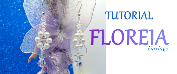 Floreia-The-Only-Lasting-Beauty-Is-The-Beauty-Of-The-Heart-Beaded-Earrings-Tutorial-Aylake-6