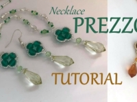 Prezzo-Jewelry-Get-Ready-For-A-Day-Of-Confidence-And-Beauty-Necklace-Tutorial-Aylake-10