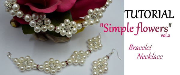 Simple-Flowers-2-Jewelry-Has-The-Power-To-Be-This-One-Little-Thing-That-Can-Make-You-Feel-Unique-Necklace-Bracelet-Earrings-Tutorial-Aylake
