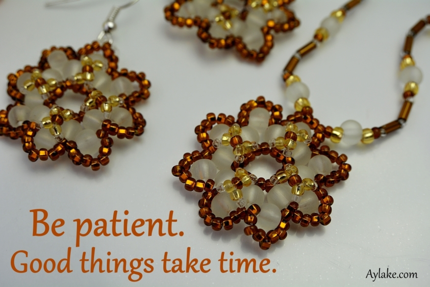 free-beading-tutorial-for-earrings-Eliana-beadwork-aylake-free-animated-pattern-4