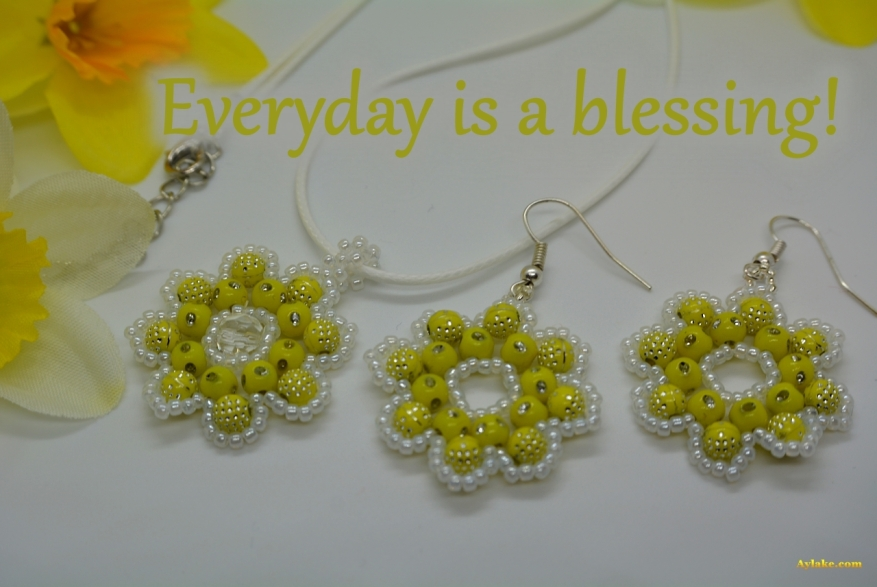 free-beading-tutorial-for-earrings-Eliana-beadwork-aylake-free-animated-pattern-3