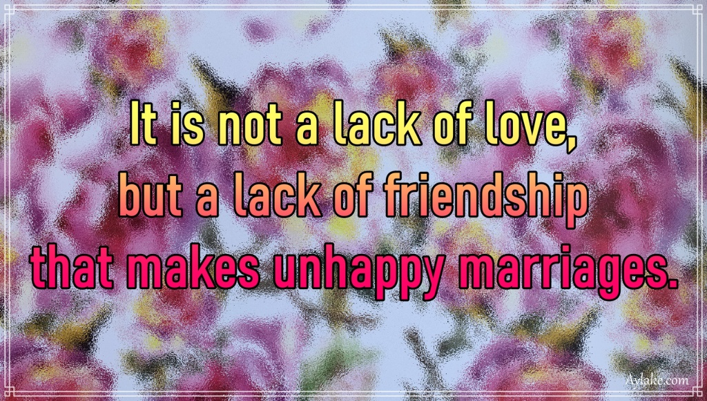 Love quotes It is not a lack of love Aylake
